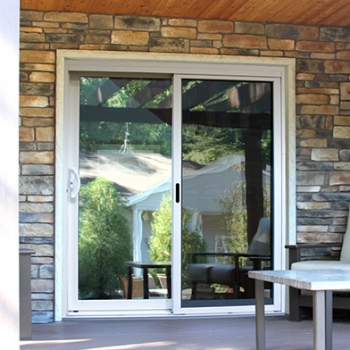Is It Time to Replace My Sliding Glass Door?