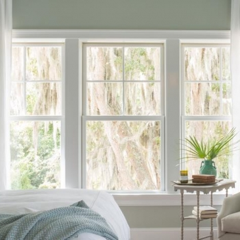 Do Vinyl Windows Last Longer Than Wood Windows?