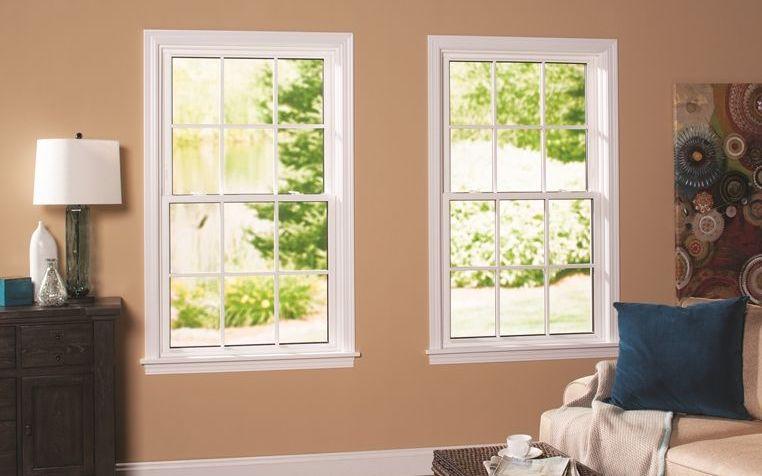 Vendor Highlight: Sunrise Windows