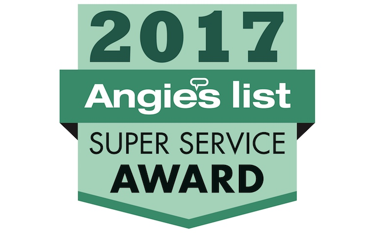 Celebrating a Decade of Angie's List Super Service