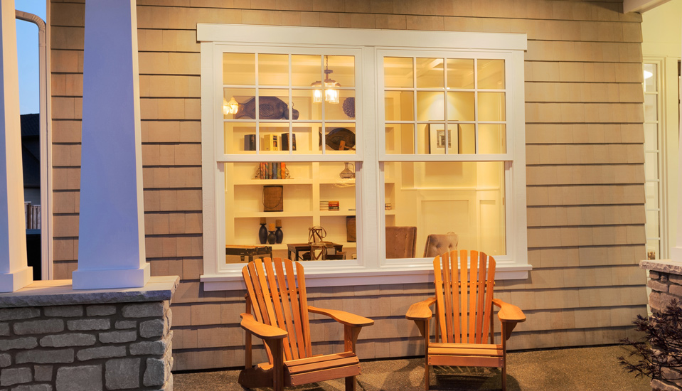 Replacement Windows & Doors | Morrisville, NC