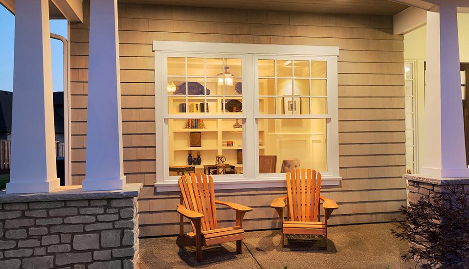Replacement Doors & Windows   Durham, NC