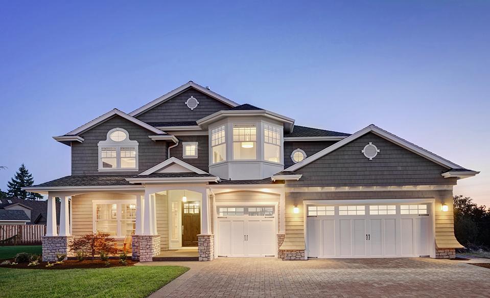 Replacement Windows & Doors | Cary, NC