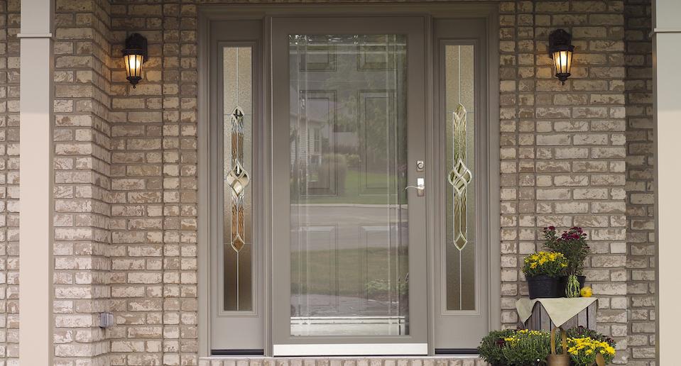 Home Storm Doors In Raleigh Nc Kelly Window Amp Door