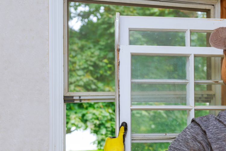 How to Know When It Is Time to Replace Your Windows