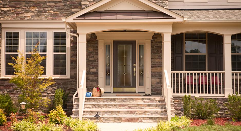 ProVia Doors | Raleigh, NC