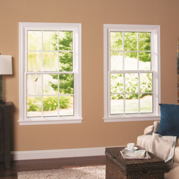 Your Home Can Be Energy-Efficient with Sunrise Windows