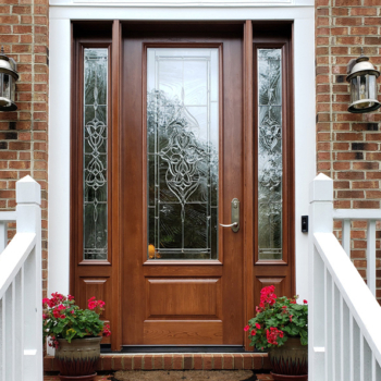 Replacement Doors - The Best Option for Your Home