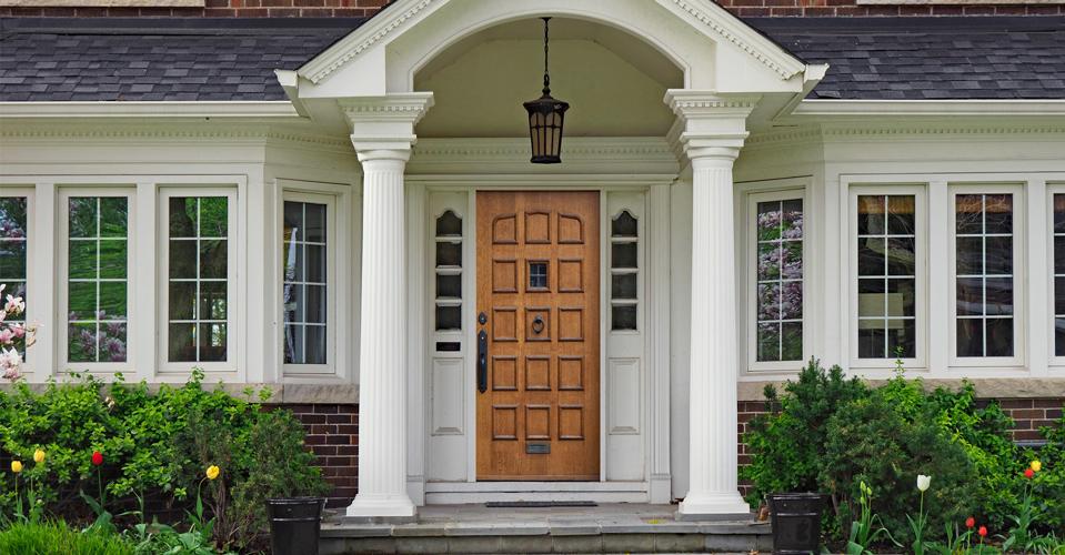 Window & Door Contractor | Garner, NC