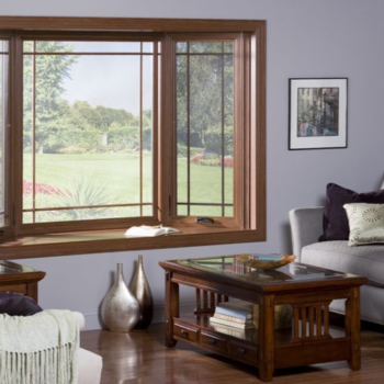 What to Consider When Choosing Windows