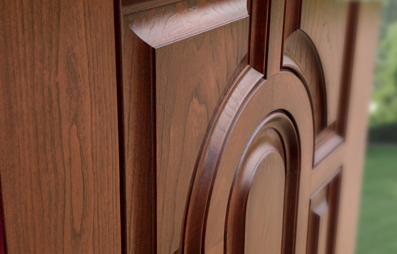 Can Replacement Windows & Doors Save You Money?