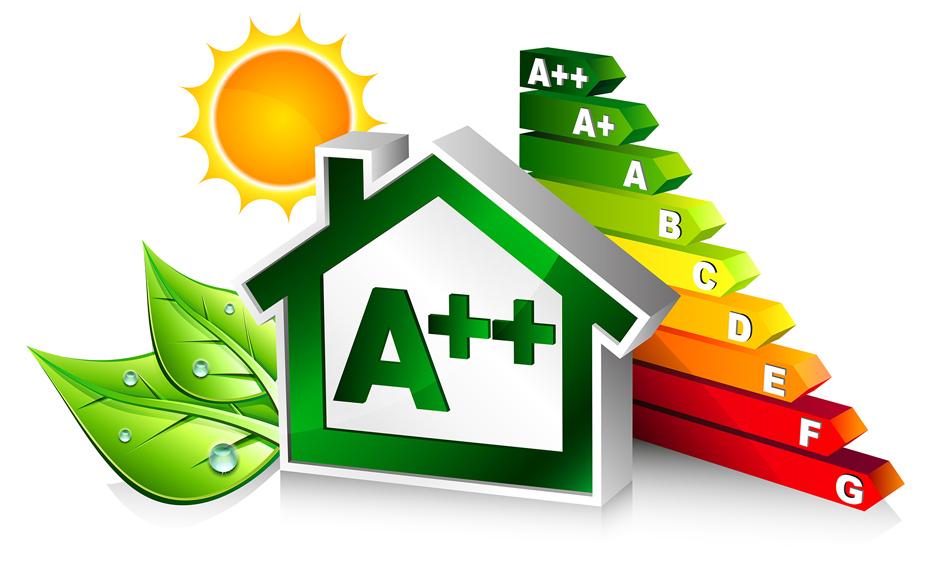 Energy-Efficient Terminology