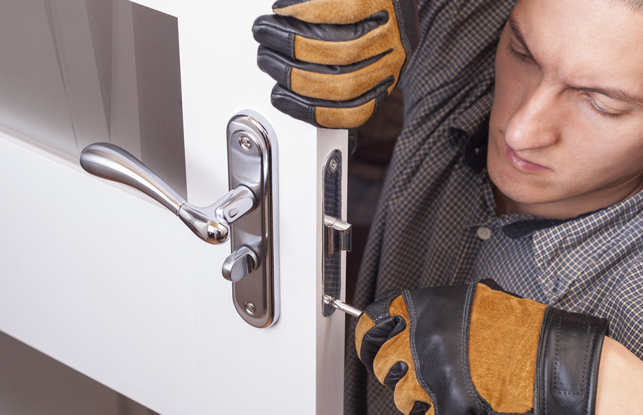 What to look for in a window and door contractor