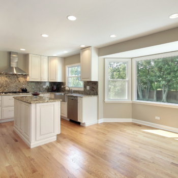 How Can Bay and Bow Windows Add Style and Space to Your Home