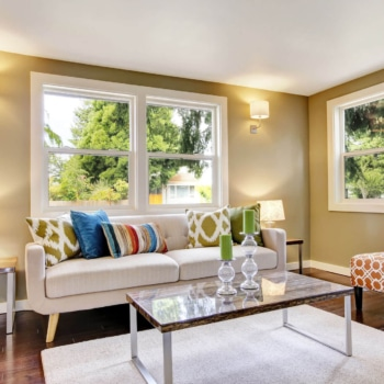 11 Reasons to Replace Your Builder-Grade Windows